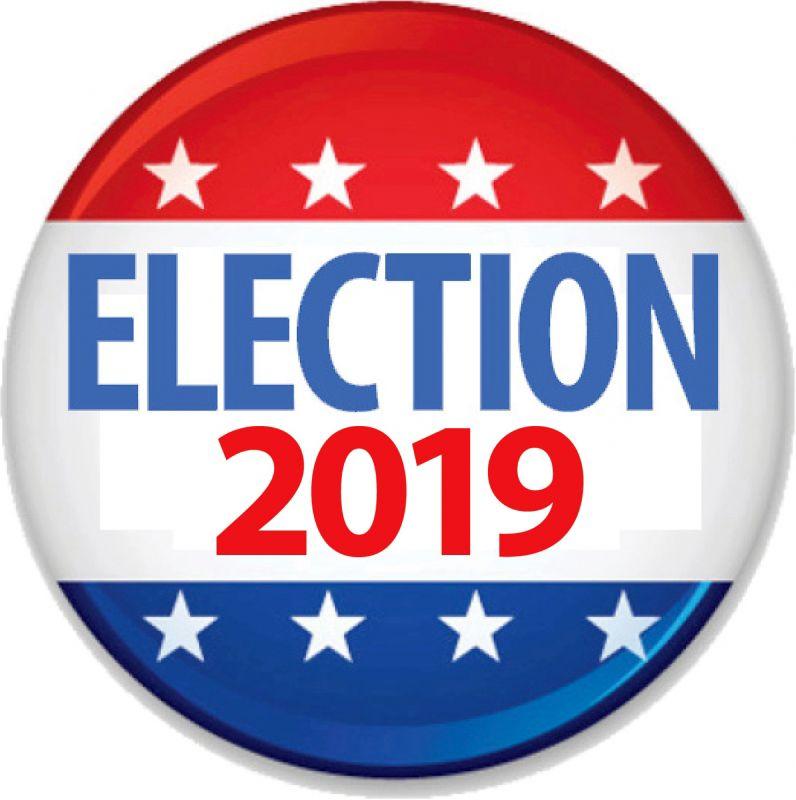 Election2019.jpg