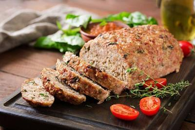 Image result for try recipe