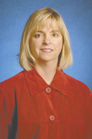 Gina Noe