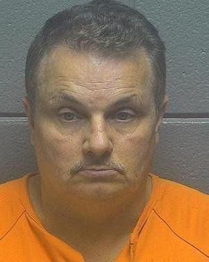 Hicks pleads not guilty to Baxter's murder