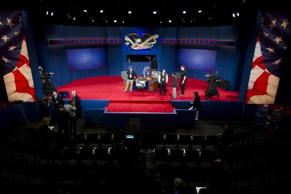 Debate setup.jpg