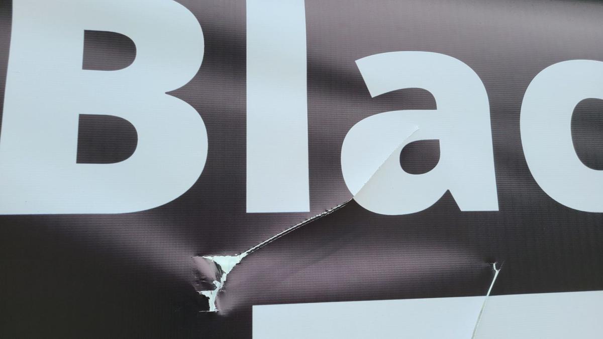 BLM 2.jpg