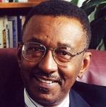 Walter Williams.JPG