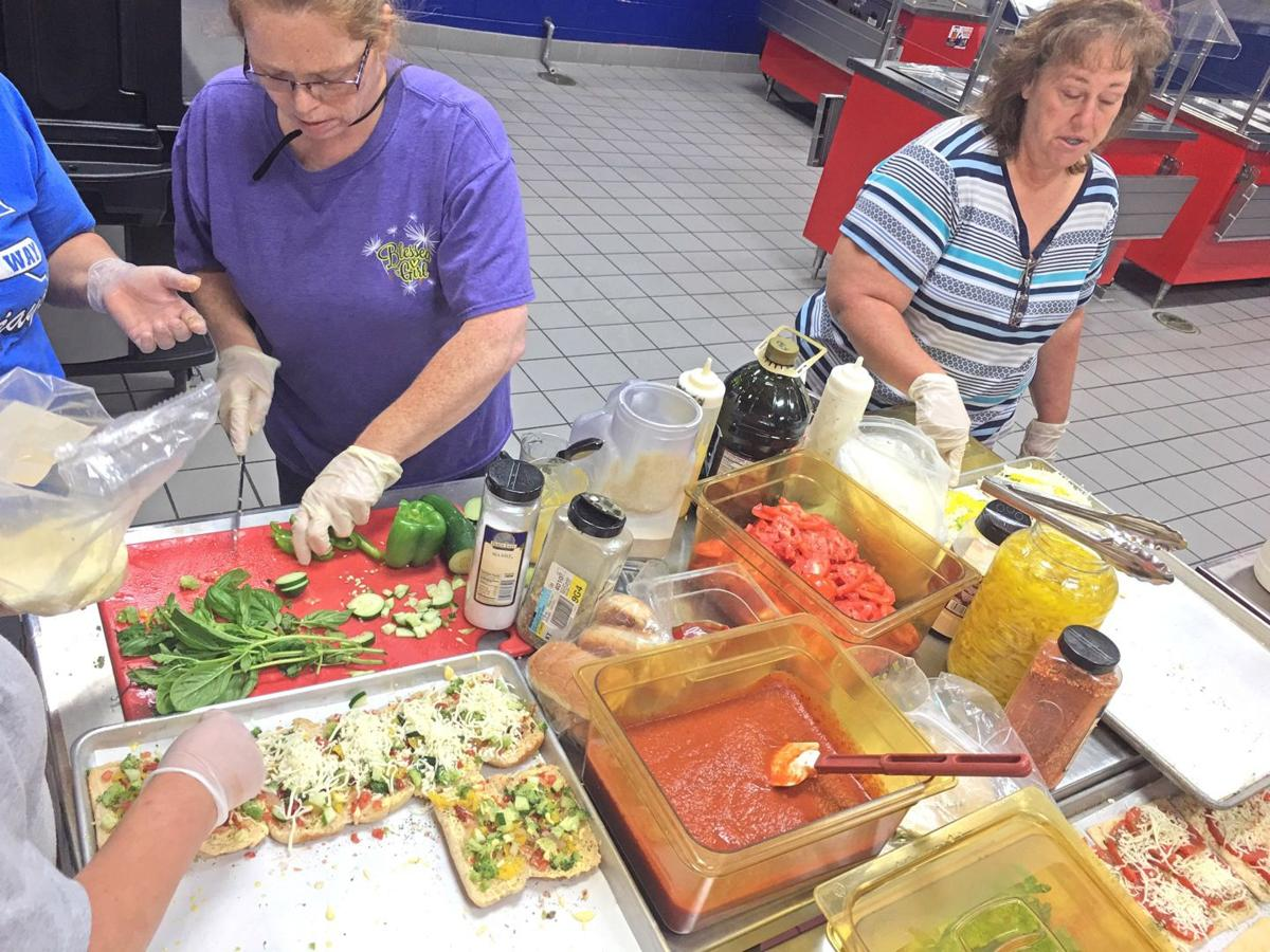 08-16 Food Service 3.jpg