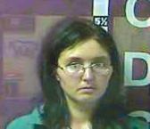 05-04 Jennifer Shuman.jpg
