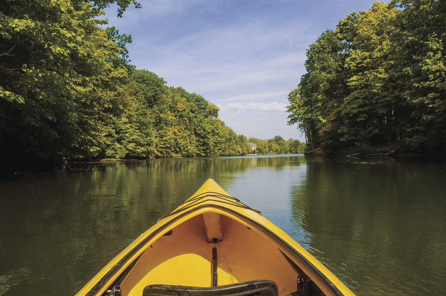 Richmond creates outdoor committee to educate residents