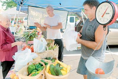 7-24-EKU-Farmers-Market.jpg