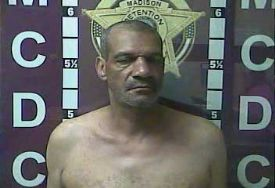 CRIME REPORT: Homeless man arrested for indecent exposure