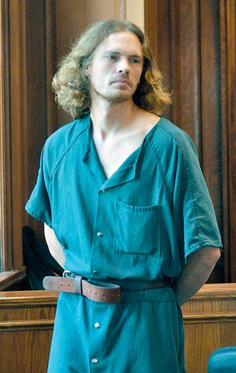 12-15 Murder Suspects-Ryan3.jpg