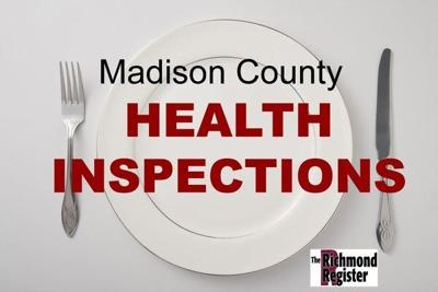 HEALTHINSPECTIONS