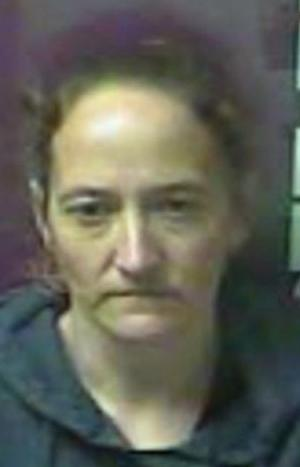 CRIME REPORT: Woman arrested for trafficking meth | Police & Courts