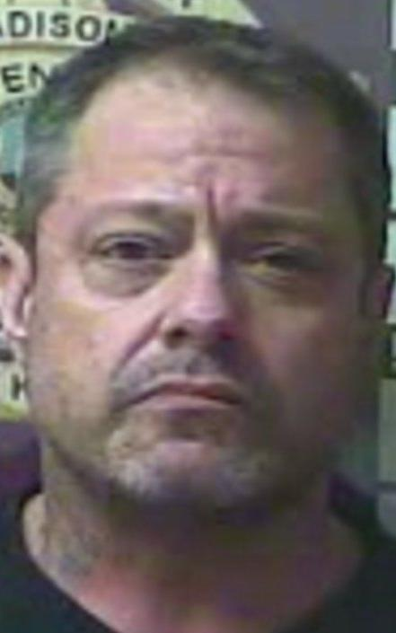 CRIME REPORT: Man charged with trafficking meth | Police & Courts