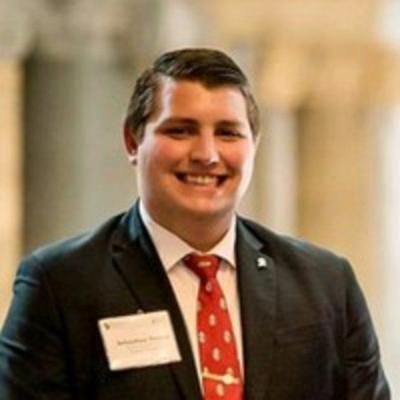 Kentucky needs campus free speech legislation