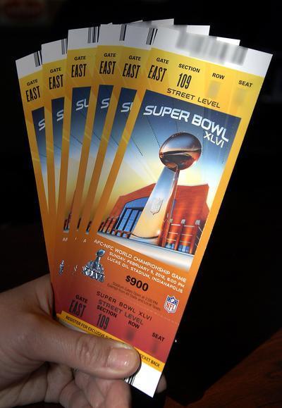 sb-tickets.jpg
