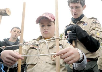 10-02 Boy Scout Camporee.jpg