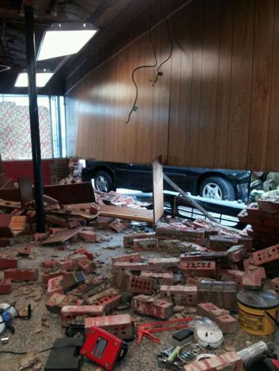 2-7 Car building crash.jpg