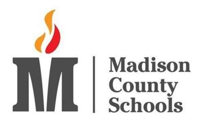 Hundreds of students positive, quarantined in Madison County Schools