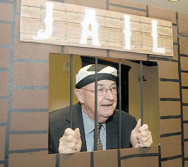 4-14 Hopes Wings Jail.jpg