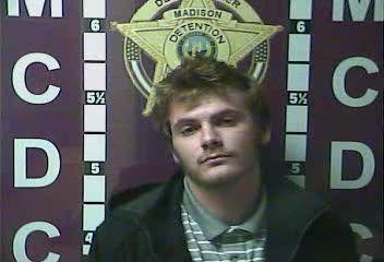 Richmond man facing imprisonment charge | News | richmondregister com