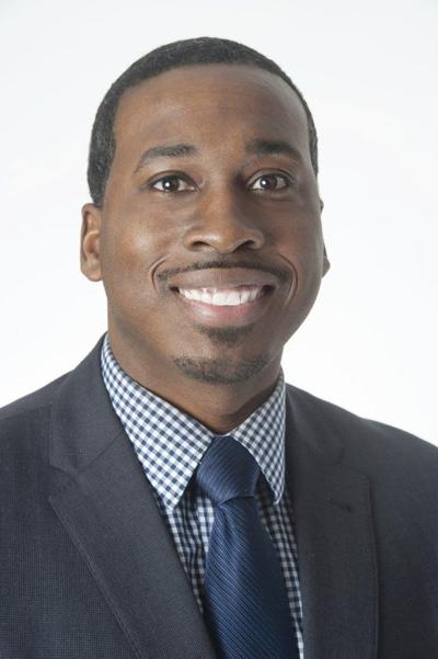 Dannie Moore to lead strategic initiatives, diversity, equity and inclusion at EKU