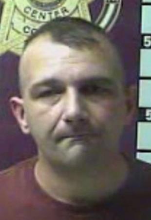 CRIME REPORT: Man arrested on federal warrant for trafficking meth