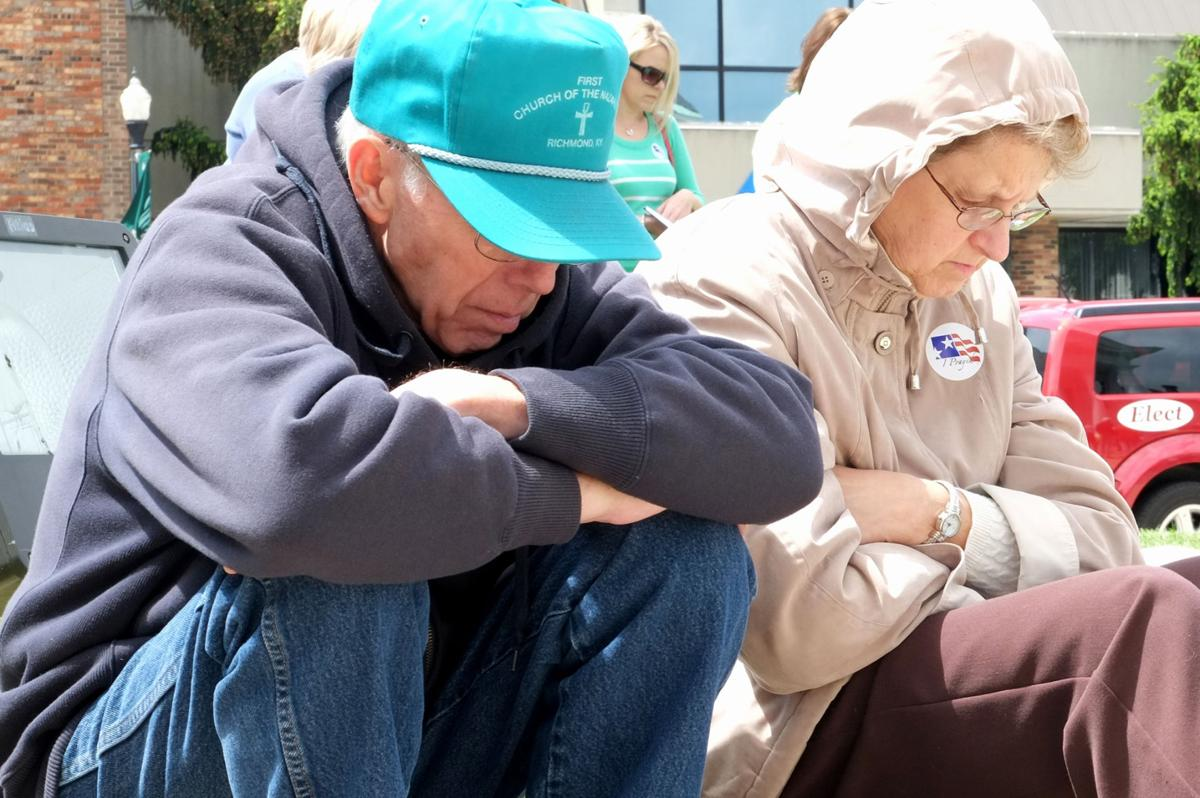 5-2 National Prayer Day 2 .jpg