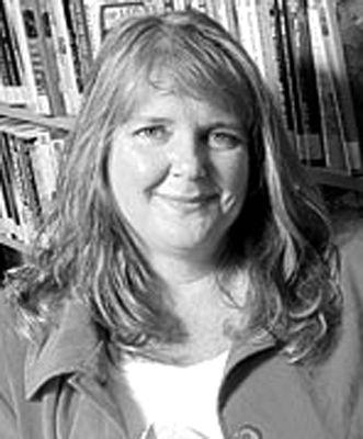 Ruthie Maslin