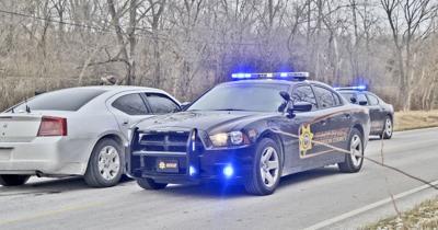 1-9 Sheriff Cars.jpg