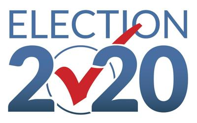 Election 2020 logo.jpeg