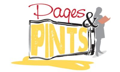 Pages and Pints.jpg