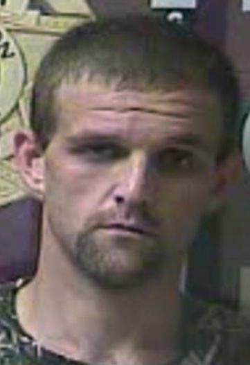 CRIME REPORT: Richmond man arrested for robbery | Police & Courts