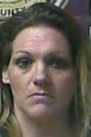 CRIME REPORT: Police say Walmart employee was stealing gift cards