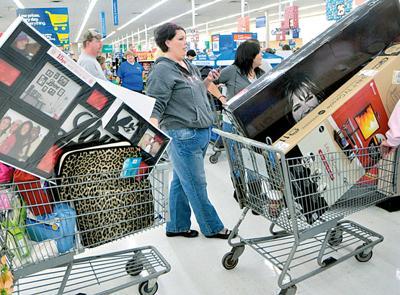 11-26-Black-Friday-Walmart.jpg