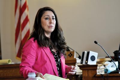 DV Month Prosecution DA Jane Handley RGB.jpg