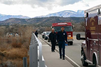 cops blotter bridge jumper santa clara2 RGB