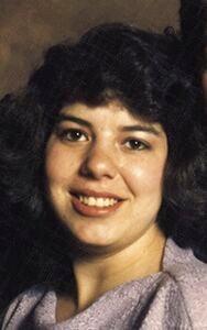Tina Elaine Salazar