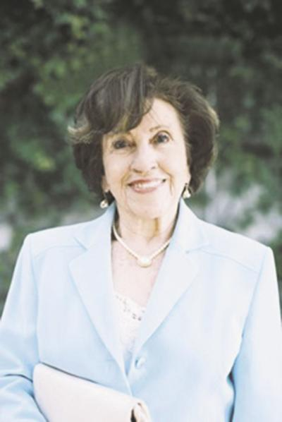 Maria T. Ramirez