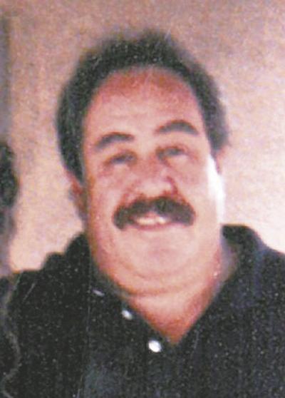 Johnny M. Montoya