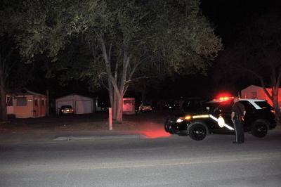 cops DEA Raid in Esp --- Color Adjusted RGB.jpg