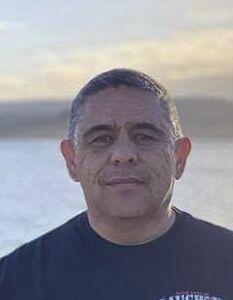 Danny Esquibel
