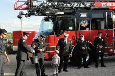 firetruck water ceremony.jpg