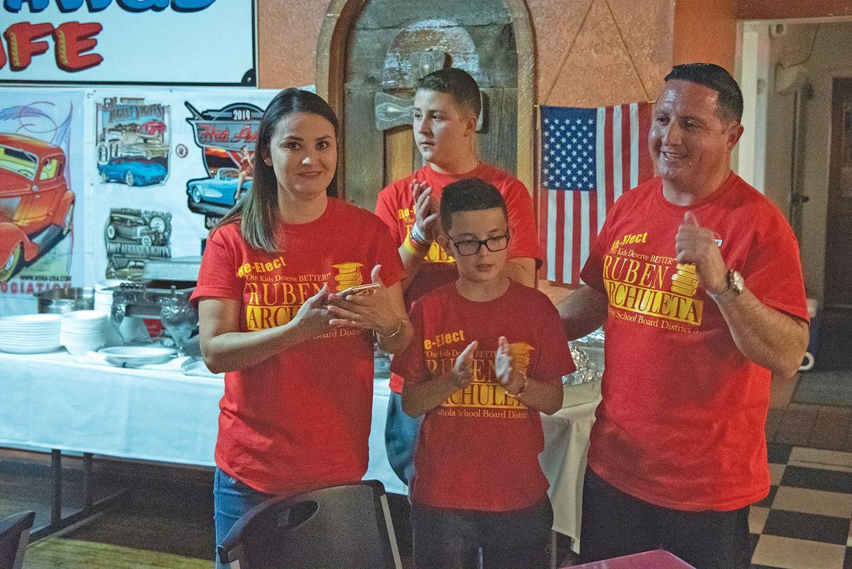 edu ruben archuleta election family big dawgs school board RGB.jpg