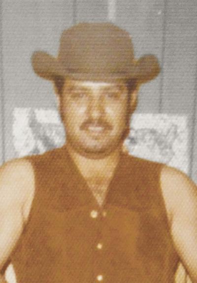 Alex Luis Maez