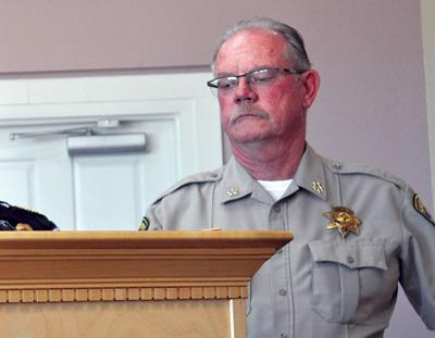cops sheriff censors 911 logs RGB.jpg