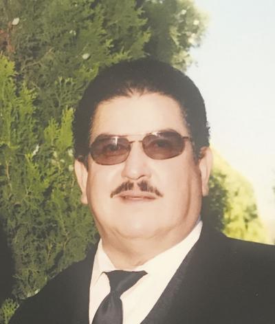 JOSEPH ELUID MARTINEZ