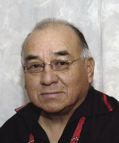 Albert Cata Sr.