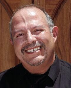 Harold M. Gallegos