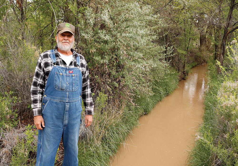 county runoff 2019 chavez