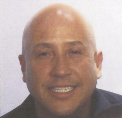 DARREN S. LOPEZ