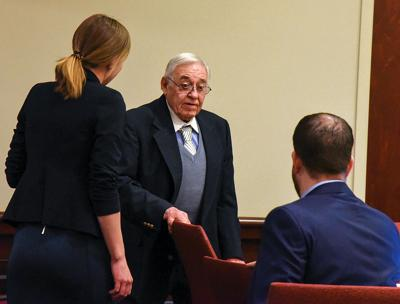 marvin archuleta acquitted